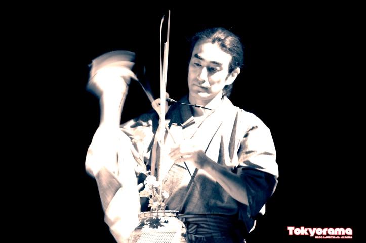nishiura ikeba1