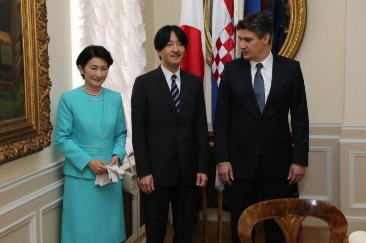 60819168-japan-princ-akishino-princeza-zoran-milanovic