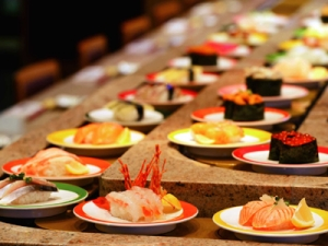 Kaiten-Sushi-Conveyor-belt-zushi