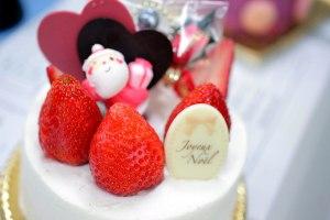 strawberry-cake (1)