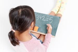 matematicarka